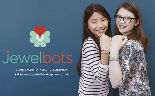 jewelbot