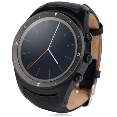 K8 3G smartwatch
