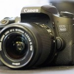 CANON would be making 250 megapixel camera