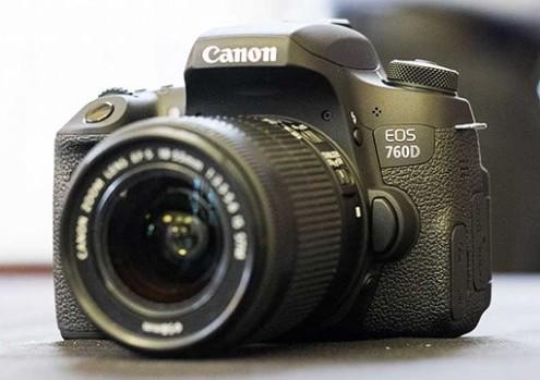 canon making 250 megapixel camera