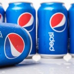 Pepsi launches a most refreshing Smartphone