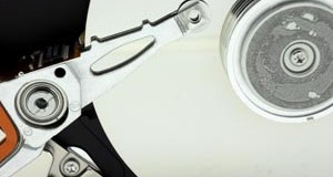 Clone Hard Drive Safely with EaseUS Backup