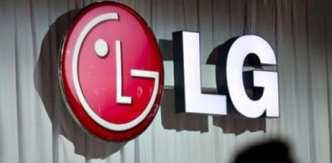LG launches new OLED screens