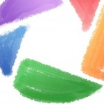 Google shut down Picasa Web Albums and stop developing the application