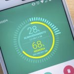 Optimize the Smartphone with HTC Boost+