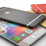 Best Serving Smartphone With More Features