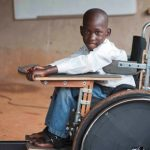 Google invests $17 million in inclusive technology projects for disabled people