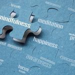 Mindfulness: Apps learn to disconnect and work better