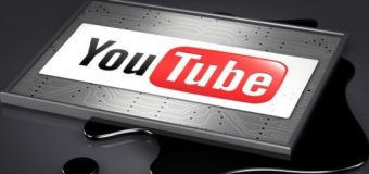 YouTube Unplugged, Google online cable television, would arrive in 2017