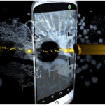 Top Causes of Damaged Smartphones