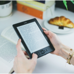 Most Effective Ways to Market an eBook