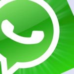 The latest WhatsApp beta allows you to invite people to groups through links