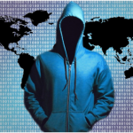 Easy Cyber Security Tips for Small Businesses