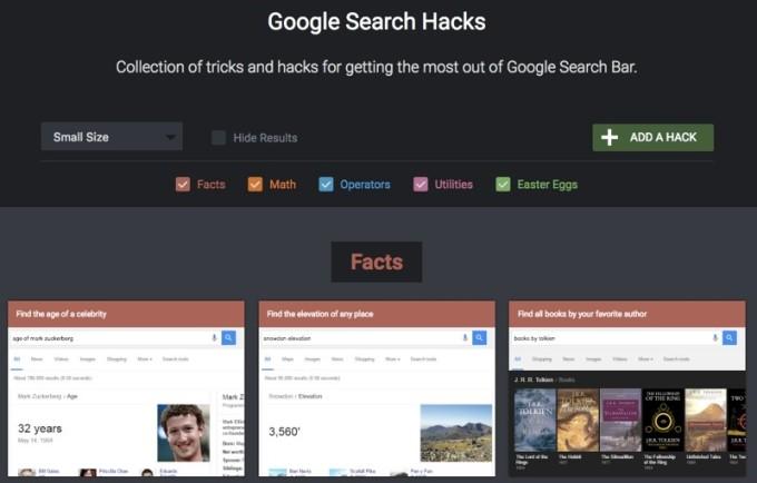 Searchyapp