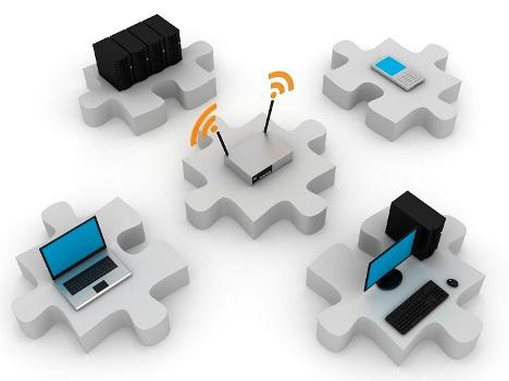 fastest Wi-Fi network