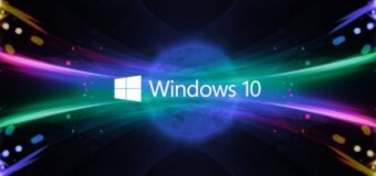 The latest build of Windows 10 incorporates PiP Windows and unlock by proximity of the user