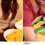 Google Photos Has A New Feature To Magically Enhance Your Photos