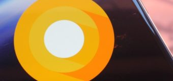 Android O: New operating system of Google