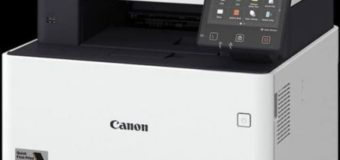 Canon i-SENSYS MF735Cx: A great multifunctional for your SME