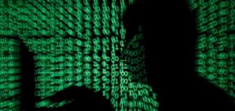 Ten questions that test your company's IT security
