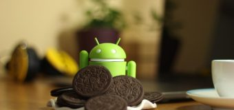Google launches Android Oreo (Go Edition)