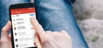 Gmail releases redesign: How to access the update
