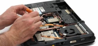 Laptop renewal, when should I consider it?