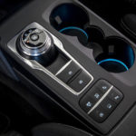 10 new car accessories that make your life easier