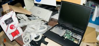 PC & Laptop Repairs: Getting the best value for money